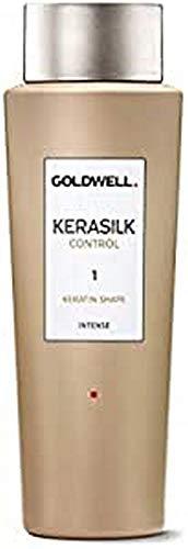 Goldwell Control Shape (Intense) 500Ml 500 ml