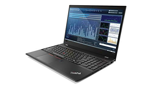 Compare Lenovo Thinkpad P52s (20LB) vs other laptops