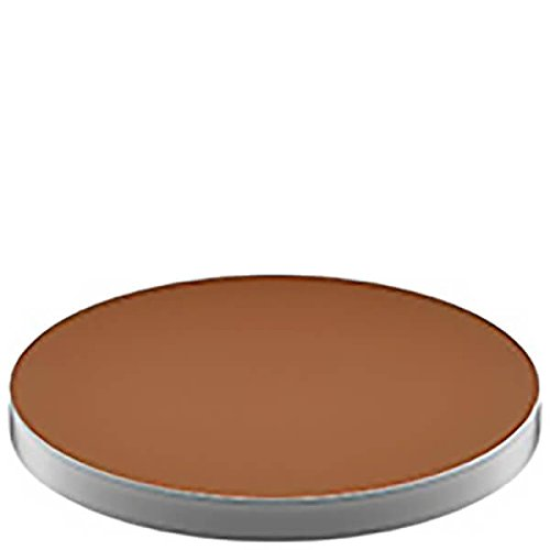MAC creme Farbe Basis Pro Palette Refill mid-tone Sepia 3,2g
