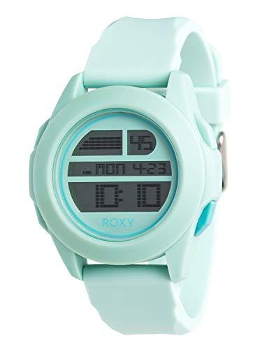 Roxy - Reloj Digital - Mujer - ONE SIZE - Azul