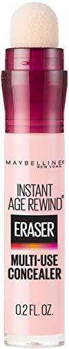 Corretivo Instant Age Rewind Eraser Brightener, Maybelline, 6 ml (Brightener)