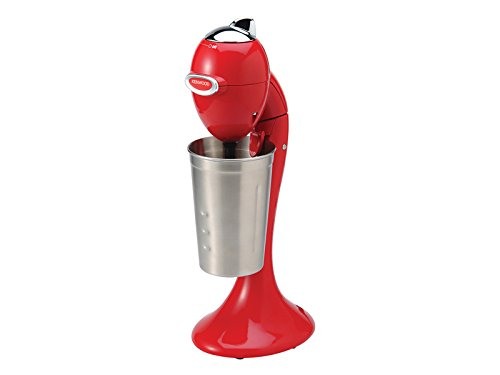 Kenwood Stand Mixer SD101rosso