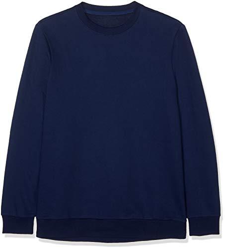 Jack and Jones Core ancien Sweat-shirt Homme Gents Ras Du Cou Pull-over T Shirt Tee Top