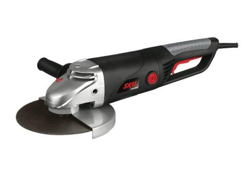 Skil F0159780AA Amoladora 9780 AA
