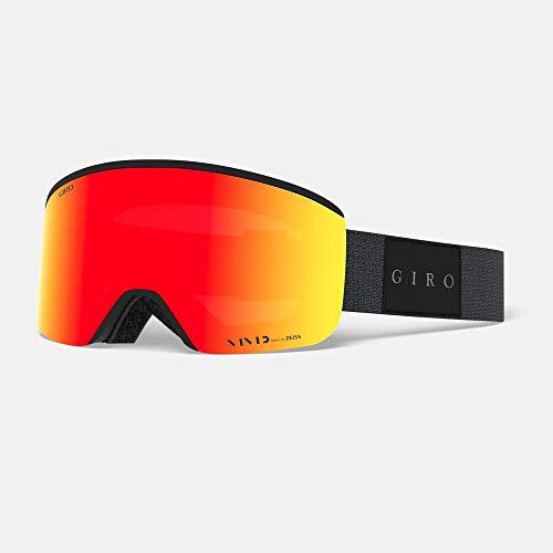 Giro Axis - Masque Ski
