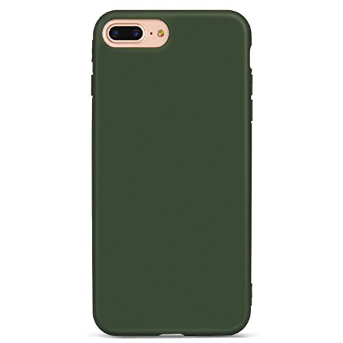 10 best olive iphone 7 plus case for 2021