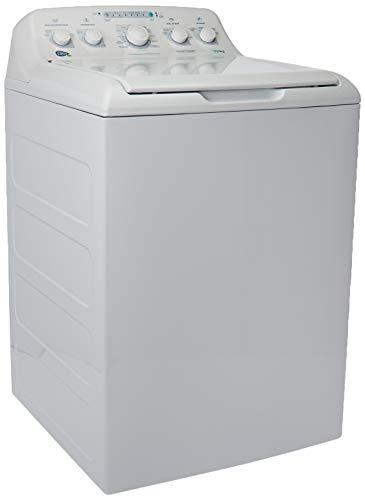 Lista de Lavadora Whirlpool 17 Kg Automatica que Puedes Comprar On-line. 8