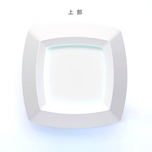 粘着式捕虫器ムシキャパMSC-001