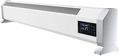 WHEEJE Financial sales sale Quick Heating Popular products Baseboard Househol Heater heater