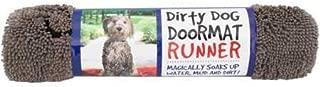 Best denim rug runner Reviews