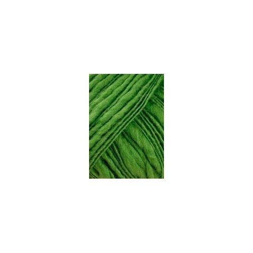 Lang Yarns Virginia Flamé 0097 grün