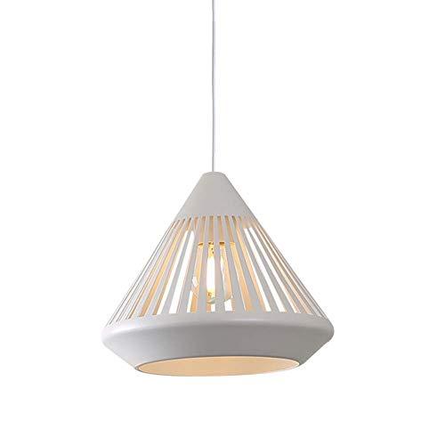 SXFYWYL moderne hanglamp Iron Art creatieve plafondlamp E27 X1 hoogte verstelbaar sala van Pranzo veranda hal