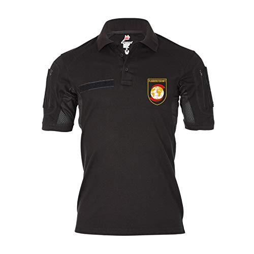 Tactical Polo Vliegtuig leger embleem logo badge T-shirt # 34187