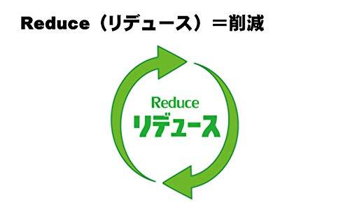 日本エイテックス【日本正規品】キャリフリーチェアベルトREシリーズはっ水収納ポーチ付きブラックスター01-069
