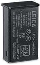 Best leica t battery Reviews