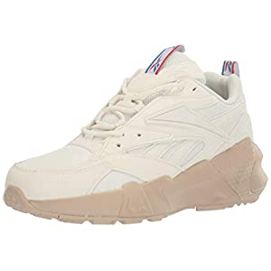 Reebok Women's Aztrek Double Mix Sneaker