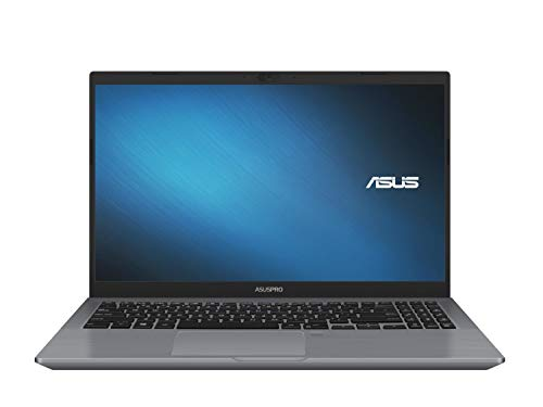 ASUS P3540FA-EJ0369R 15.6p FHD i7-8565U 8GB UHD G 512GB W10P Gris
