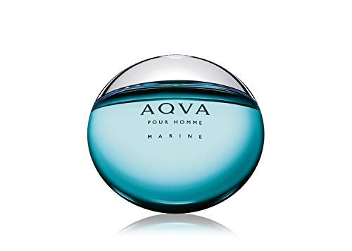 Bulgari Aqua Pour Homme Marine 50ml EDT Spray