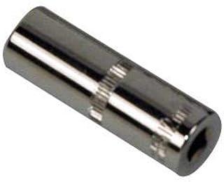 Auto Body Doctor ABDDY-S12 12mm Deep Socket