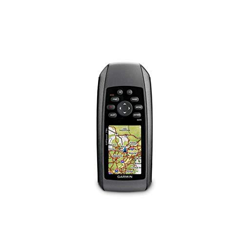 Garmin -  GPSMAP 78