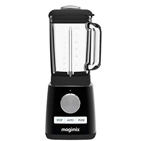 Magimix 11628 blender, kunststof