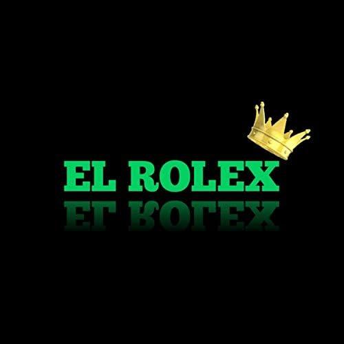 El Rolex, Rodrigo Nogueira & Emanuel Correa