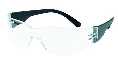 Beschlagfreie Kinder Schutzbrille - Optische Klasse 1