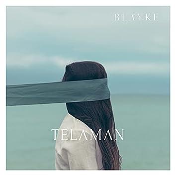 TelAman