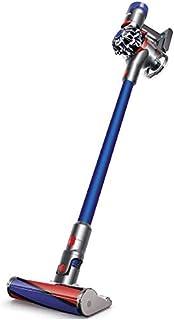 ダイソン 掃除機 コードレス Dyson V7 Fluffy SV11FF2 SV11 FF2