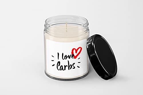 La mejor selección de Perfume I Love Love para comprar online. 4