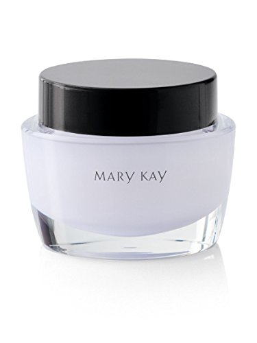 Mary Kay Oil-Free Hydrating Gel (New, In Box)