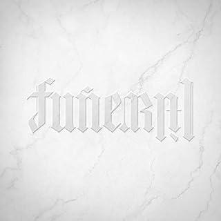 Funeral [2 LP]