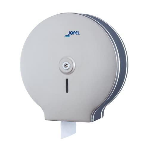 Jofel AE24400 Smart INOX Satiné INOX Satiné