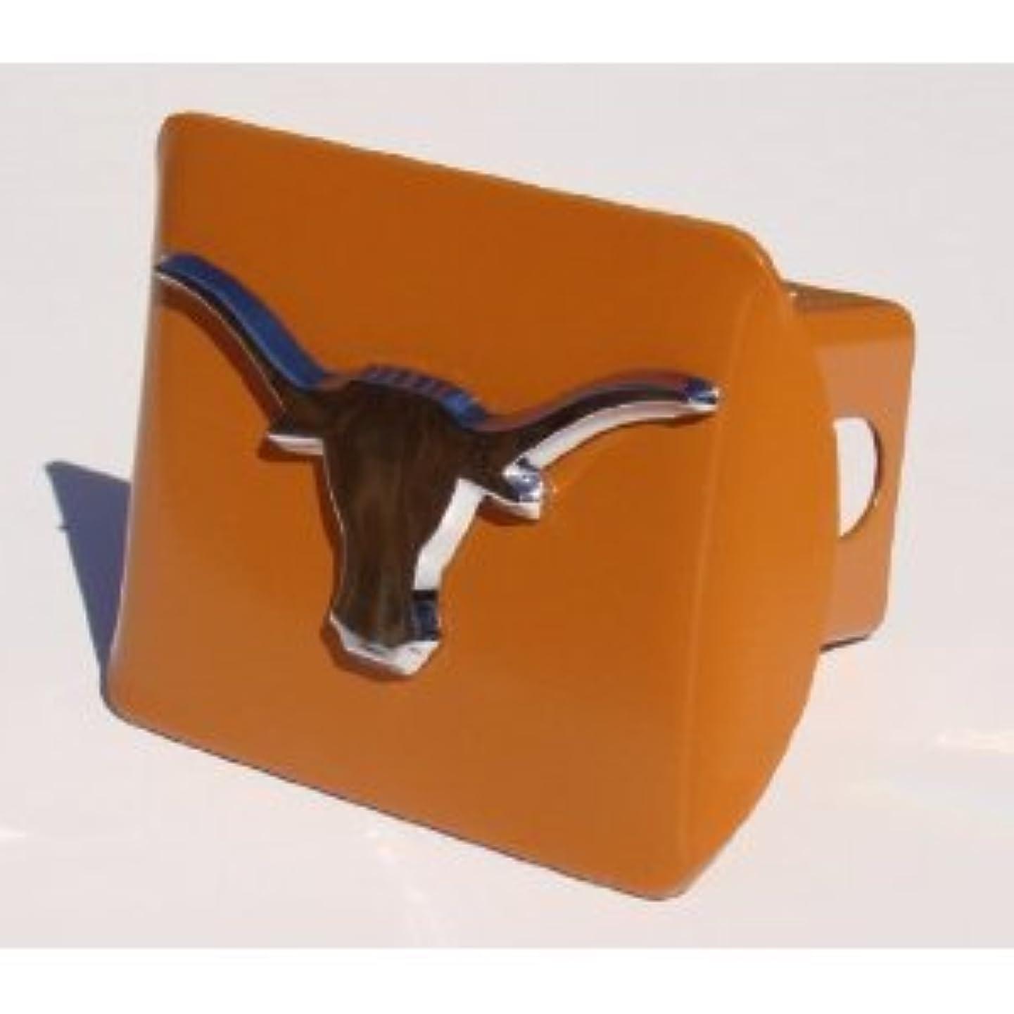 University of Texas UT Longhorns