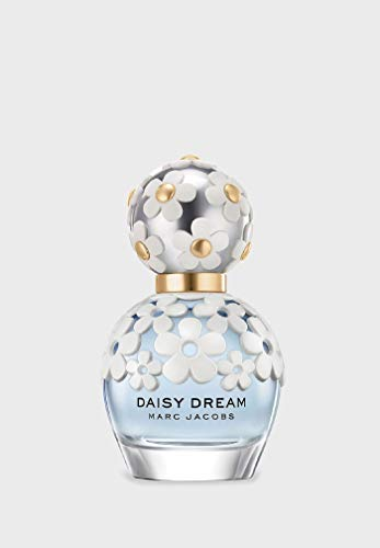Marc Jacobs Daisy Dream Eau de Toilette, Donna, 50 ml