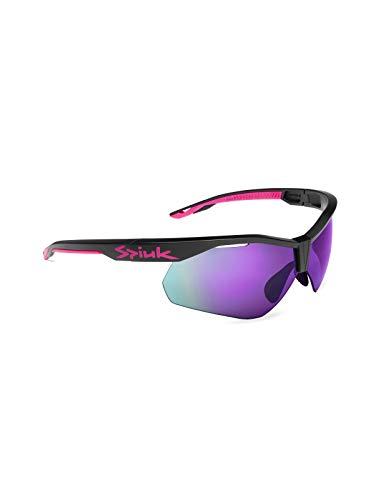 Spiuk Gafas De Sol Ventix-k Espejo