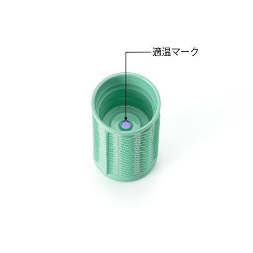 パナソニックカールン8かんたんクリップ付青EH9301P-A