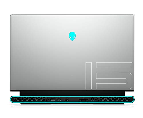 Compare Alienware m15 (BFR1026-Q-03) vs other laptops