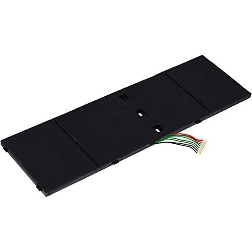 Akku für Acer Aspire V5-573, 15V, Li-Ion