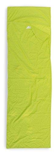Marsupio® Candy Doublure de Coton/Sac de Couchage Hutte (100% Coton Sac Oreiller Sac Fourre-Tout Léger)