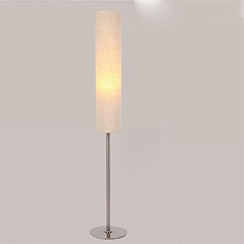 Tischleuchte Grünikale LED kreative Persnlichkeit American ...