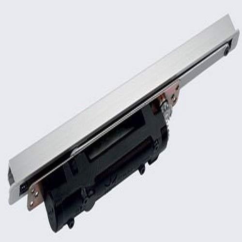 Türschließer integiert ITS 96 3-6, Flügelb. -1400 mm, Standard ; 1 Stück