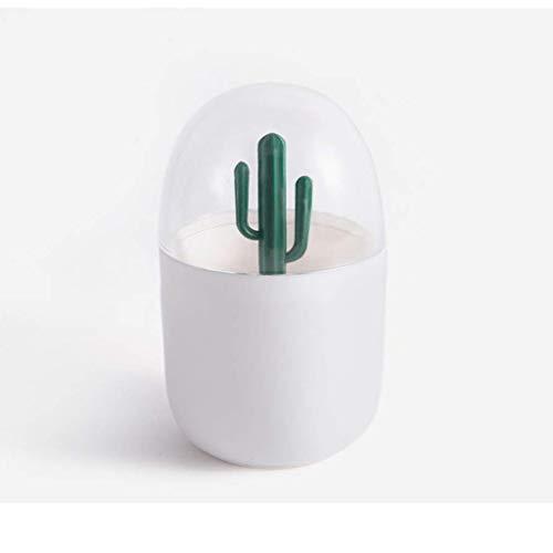 /Design Pierre Carpentier /& Carolin Carpentier Grigio/ Swabdesign/ /Appendiabiti Alors