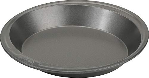 Good Cook Pie Pan