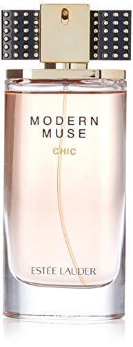 La Mejor Recopilación de Perfume Estee Lauder los 5 más buscados. 10