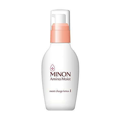 MINON Amino Moist Moist Charge Lotion I
