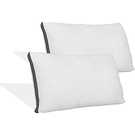 Tempur Sonata Pillow Cover Replacement Cover Case Pillowcase Pillow Replacement Cover