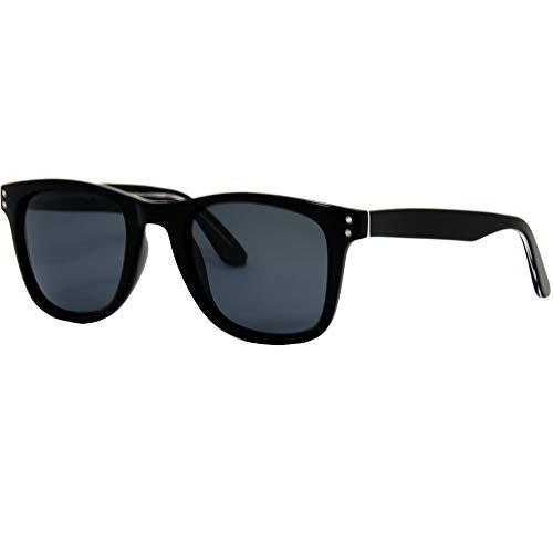 Óculos de Sol Foch, Les Bains