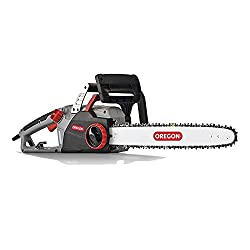 Best Corded Electric Chainsaw