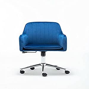 314swLywL5L._SS300_ Coastal Office Chairs & Beach Office Chairs